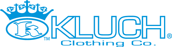 Kluch Clothing Co.